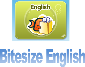 BitesizeEnglish1-300x236