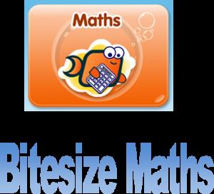 BitesizeMaths2-300x272