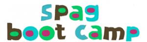 SPAG-Bootcamp-300x87