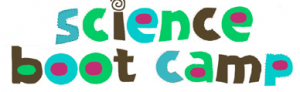 ScienceBooCamp-300x92