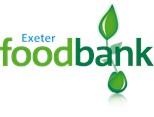 foodbank-logo-Exeter-logo
